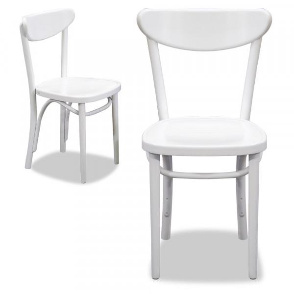 Stuhl Küche | Stühle |Wohnmöbel |mobileur.de