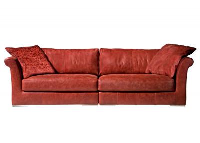 Sofa Tullamore