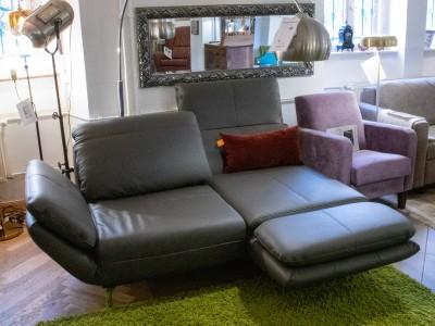 Sofa Launt