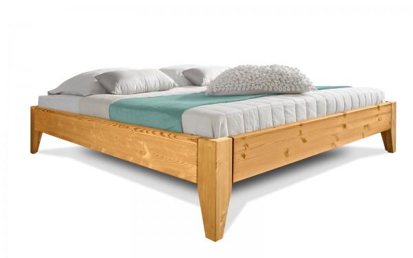 Holzbett Easy Sleep 2