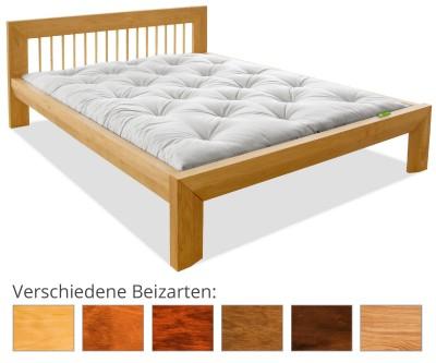 Bett Kopenhagen 2 H48