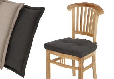 New Orleans Premiumpolster für Stuhl