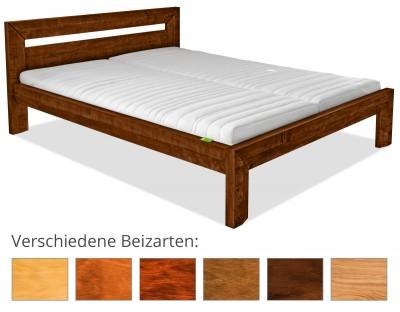 Bett Kopenhagen 6 H48