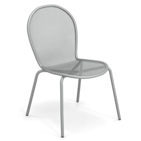 Stuhl Ronda