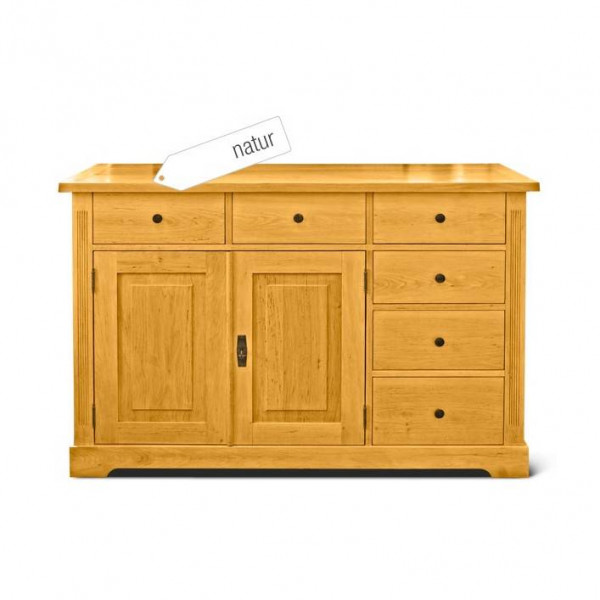 Sideboard Georg