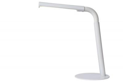 Schreibtischlampe Gilly