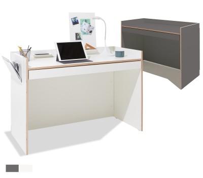 Schreibtisch Flai