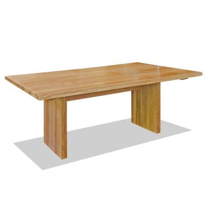 Tisch Ontario
