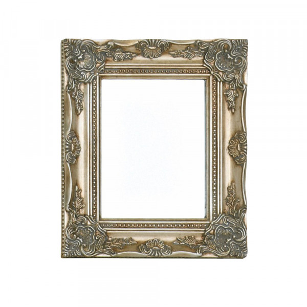 Wandspiegel Clasic S