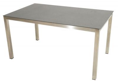 Dining-Tisch Tribeca 150x90 cm