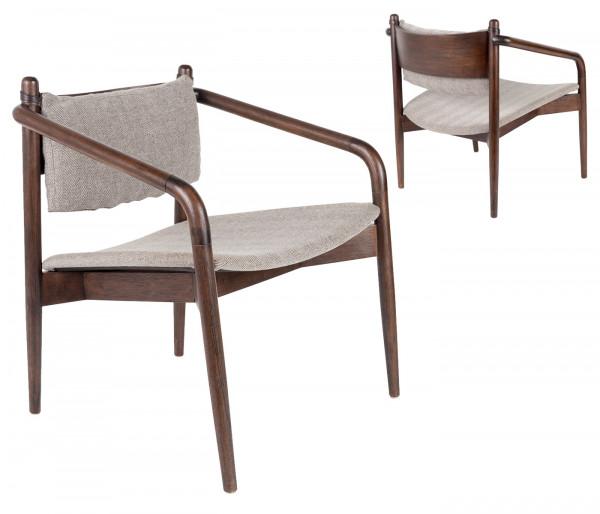 Lounge Stuhl Torrance