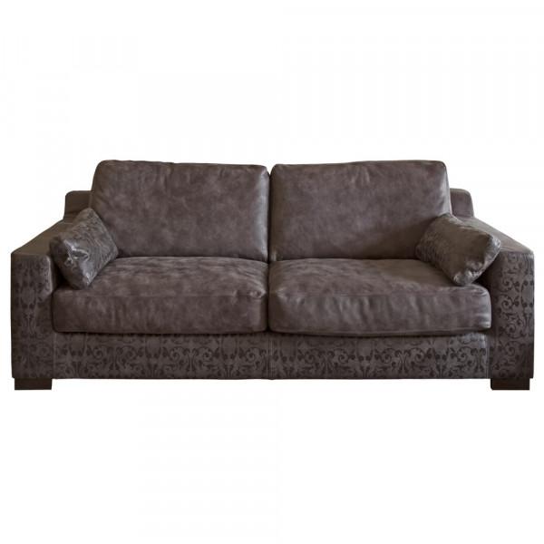 Sofa Kilkenny 2