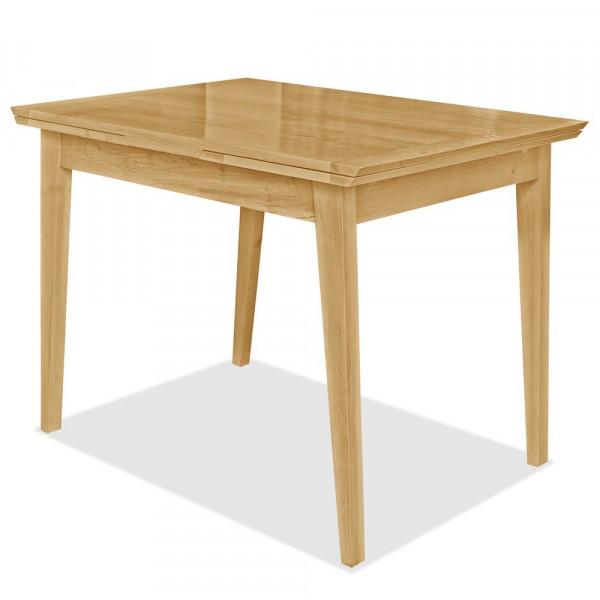 Tisch Zagg