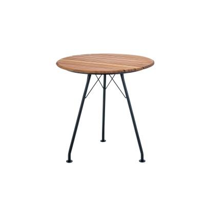 Cafe Tisch Circum