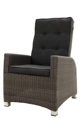 Comfort Speise-/Lounge-Sessel Rocking