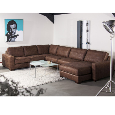 Sofa Limerick 2