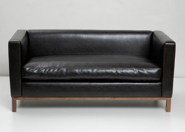 Sofa Orwell