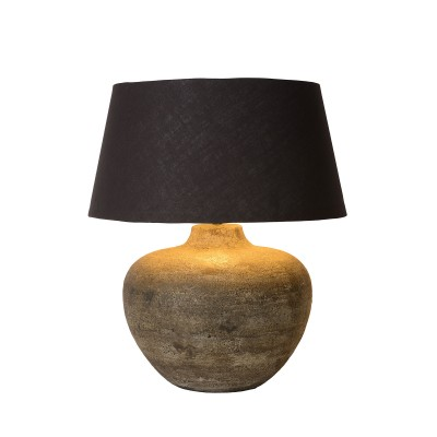 Tischlampe Ramses