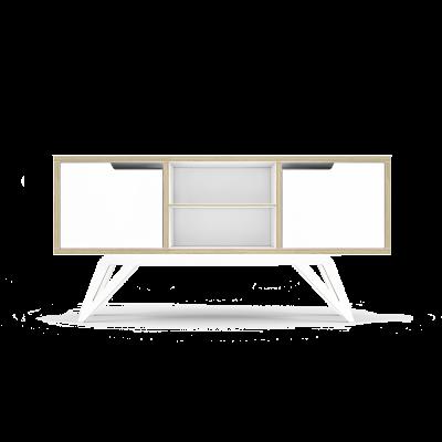Hardcore Sideboard