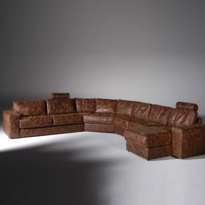 Sofa Bristol 2