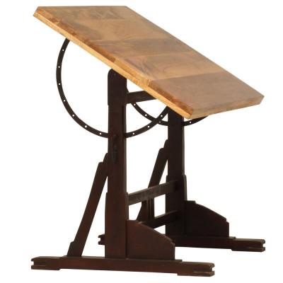 Schreibtisch Woody